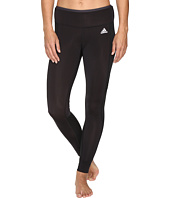 adidas - Sequencials CLIMAHEAT® Long Tights