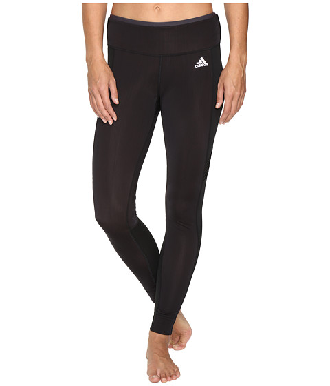 adidas Sequencials CLIMAHEAT® Long Tights