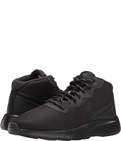 Nike - Tanjun Chukka