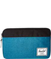 Herschel Supply Co. - Anchor Sleeve 11