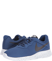 Nike - Tanjun SE