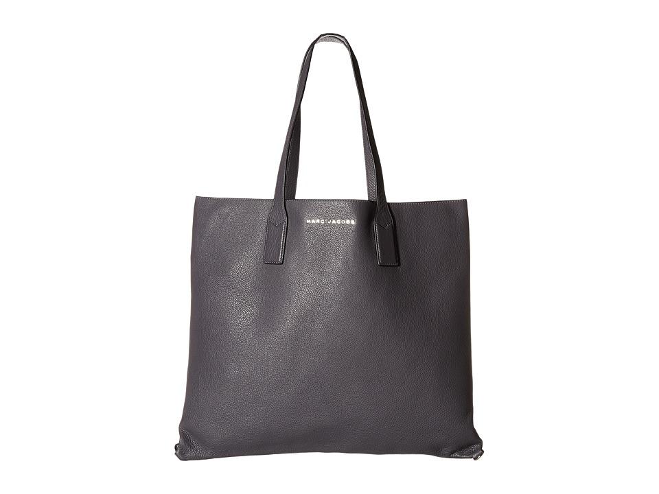 Marc Jacobs - Wingman Shopping (Shadow Multi) Handbags