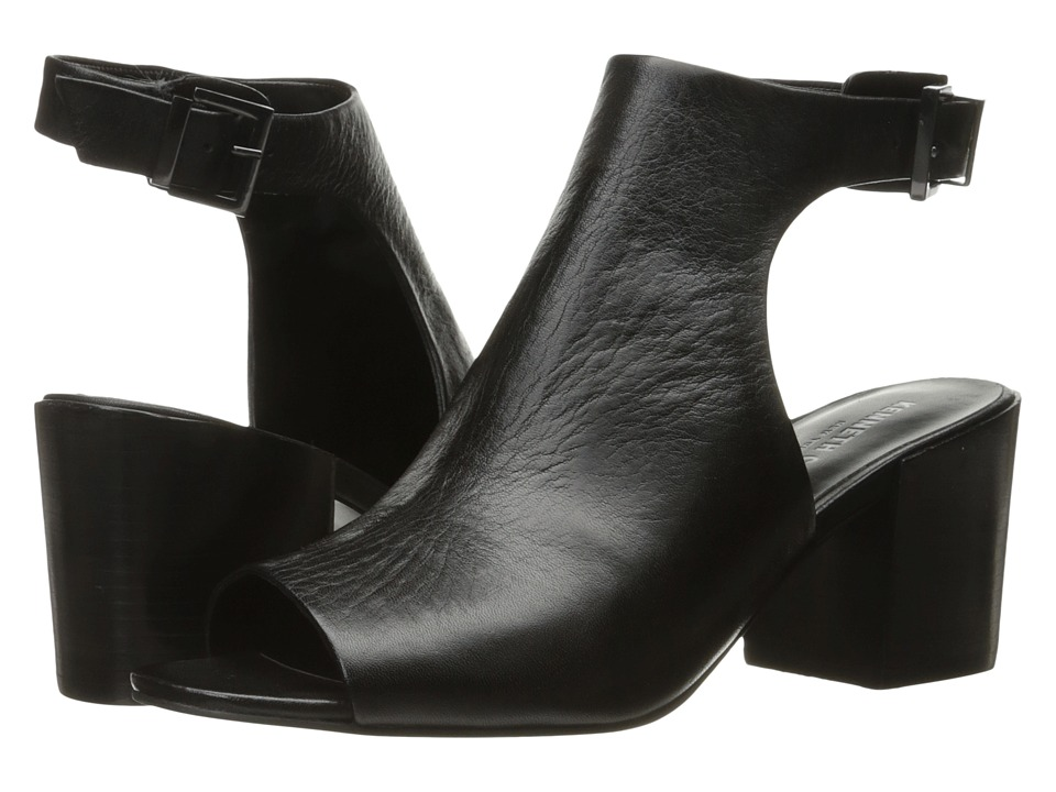 Kenneth Cole New York - Val (Black) Women