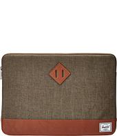 Herschel Supply Co. - Heritage Sleeve for 15inch Macbook