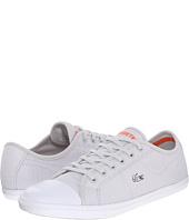 Lacoste - Ziane Sneakers