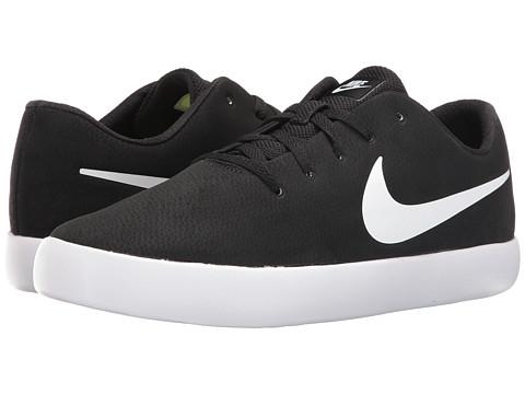 Nike Essentialist Leather