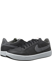 Nike - Meadow '16 Leather