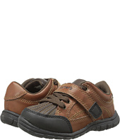 Carters - Shotgun 3 (Toddler/Little Kid)