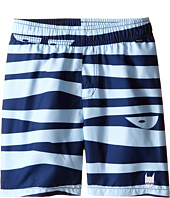 Munster Kids - Choppy Boardshorts (Toddler/Little Kids/Big Kids)