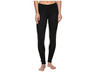Techfit Cold Weather Long Tights