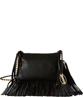 CARLOS by Carlos Santana - Fiero Mini Chain Crossbody