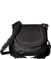 CARLOS by Carlos Santana - Tatum Mini Saddle Bag