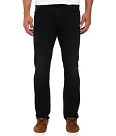 7 For All Mankind - Slimmy Slim Straight in Stockholme