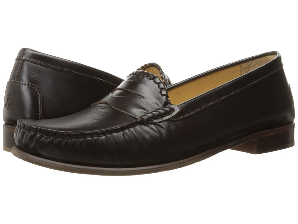 Jack Rogers Jasper (Brown) Men
