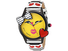 BJ00610-01 - Emoji Face