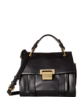Ivanka Trump - Turner Small Satchel