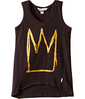 Munster Kids - Royal Tank Top (Toddler/Little Kids/Big Kids)