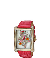 Betsey Johnson - BJ00603-02 - Dragon