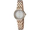 Citizen Watches EM0443-59A Diamond