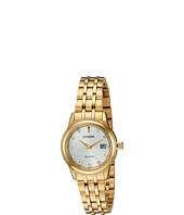 Citizen Watches - EW2392-54A Diamond