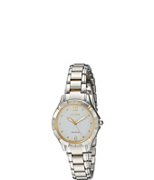 Citizen Watches - EM0454-52A Diamond