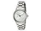 Citizen Watches - FD2040-57A Silhouette Crystal