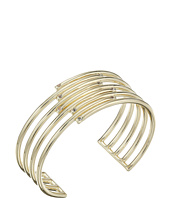 Elizabeth and James - Zemi Cuff