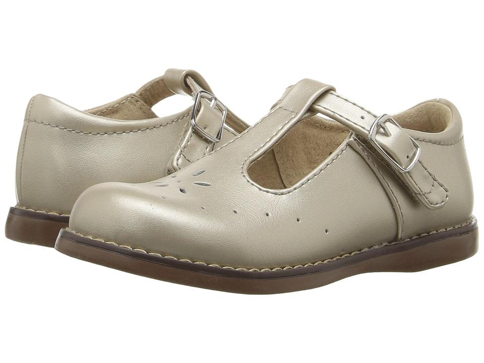 FootMates - Sherry 2