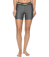 Under Armour - UA HeatGear® Armour Middy