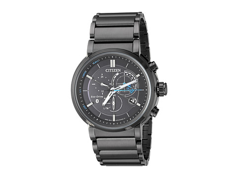 Citizen Watches BZ1005-51E Proximity - Black