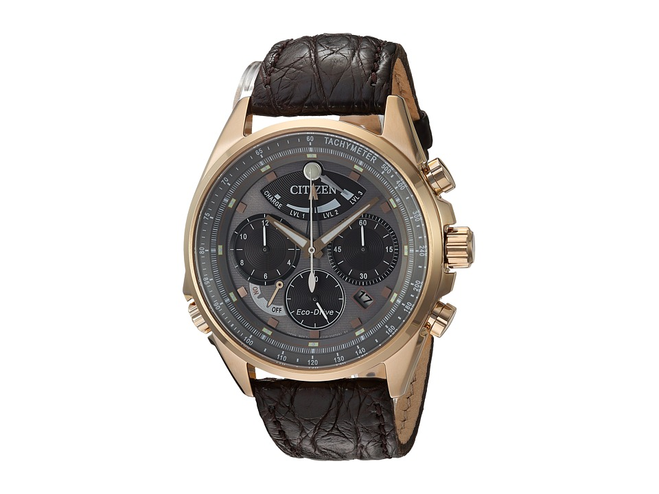 Citizen Watches - AV0063