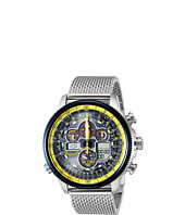 Citizen Watches - JY8031-56L Navihawk A-T