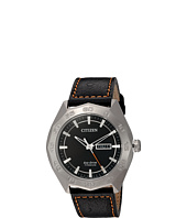 Citizen Watches - AW0060-03E Titanium