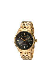 Citizen Watches - BM7252-51E Contemporary Dress