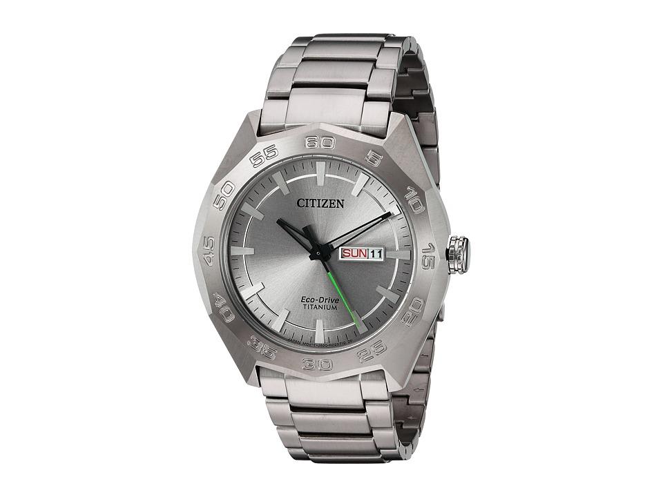 Citizen Watches - AW0060