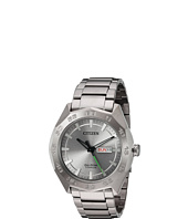 Citizen Watches - AW0060-54A Titanium