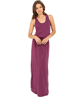 Lanston - Racerback Maxi Dress