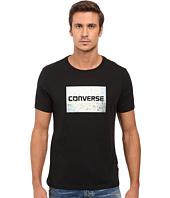 Converse - Graffiti Tee