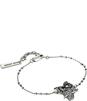 Marc Jacobs - Charms Owl Bracelet