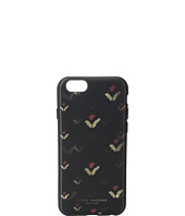Marc Jacobs - Phone Case Lenticular Tulip iPhone 6S Case
