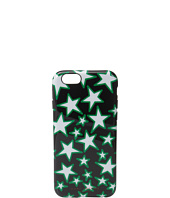Marc Jacobs - Stars iPhone 6S Case
