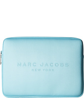 Marc Jacobs - Neoprene Tech 13 Computer Case
