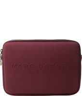 Marc Jacobs - Neoprene Tech Mini Tablet Case