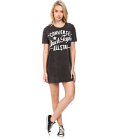 Converse - Chuck Taylor Archive Tee Dress