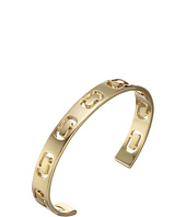 Marc Jacobs - Icon Cuff Bracelet