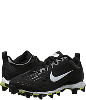 Nike Kids - Hyperdiamond 2 Keystone GG Baseball (Toddler/Little Kid/Big Kid)