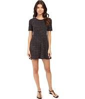 Culture Phit - Marisol Dress