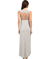 Culture Phit - Jocasta Dress