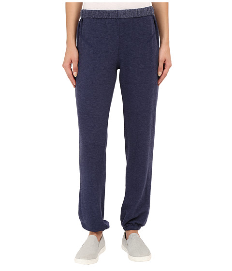Culture Phit Dannica Brushed French Terry Pants