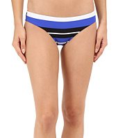 Seafolly - Walk the Line Hipster Bottom